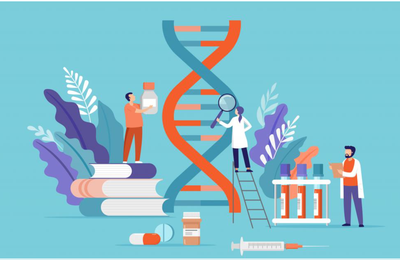 Réglementation des OGM: Faire preuve de réalisme et de courage politique: renverser la table