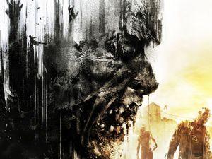 Dying Light annulé sur PS3 et Xbox 360