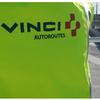 La CGT Vinci autoroutes appelle à la grève et au rassemblement devant le siège régional à Chambray-lès-Tours