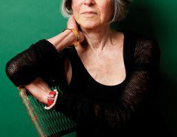 La poétesse américaine Louise Glück se voit décerner le Prix Nobel de Littérature