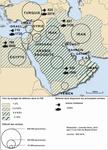 Opération militaire au Yémen lancée par plus de dix pays