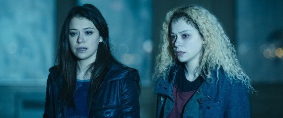Focus : Back to (Orphan) Black