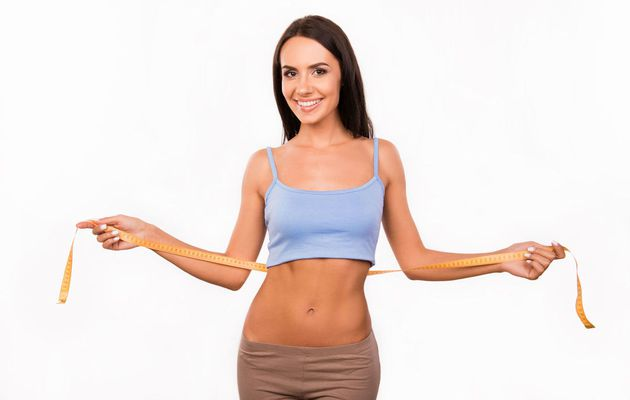 Ketogenic Anatomy Keto- Use Ketogenic Anatomy Keto And Get Slim Body!!!