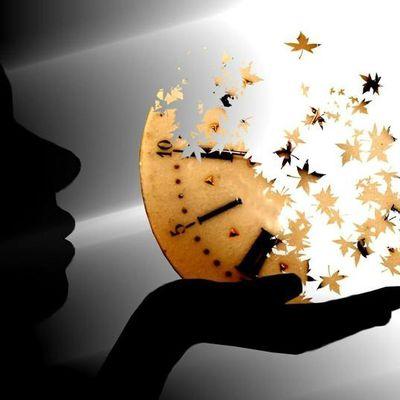 Je suis débordé donc je suis : comment ne plus vivre le temps ?