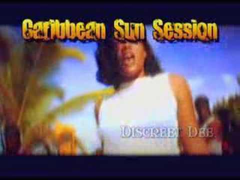 VA-CARIBBEAN SUN SESSION-2007