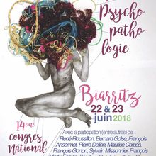 Formations/colloques