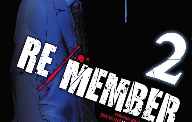 Re/member (2)