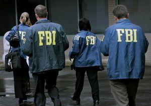 Guinée : le FBI apporte un éclairage sur la corruption autour du gisement de fer Simandou