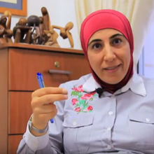 Quand la médecine est polluée par l'occupation israélienne (Samah Jabr)