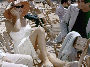 7 fois où Brigitte Bardot a été une icône bridal
