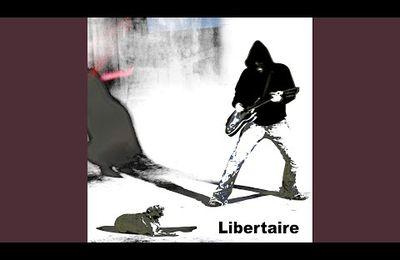 """SAEZ """" L'Enfant de France """""""