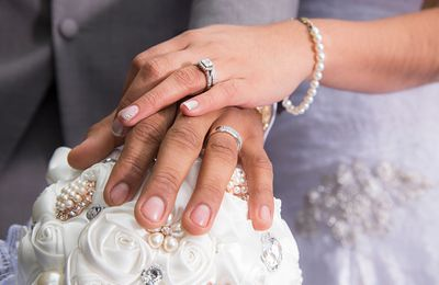 4 Easy Ways To Find The Engagement Ring For Her