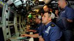 UK MoD awards maritime capability research contract to BAE