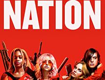 Assassination Nation (2018) de Sam Levinson