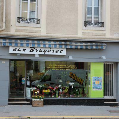 La procédure pour ouvrir un magasin en France