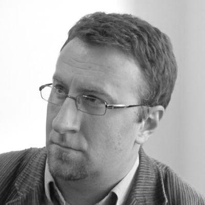 Arkadiusz Dymalski