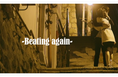 [Coeur changeant] Beating again / Falling for innocence 순정에 반하다