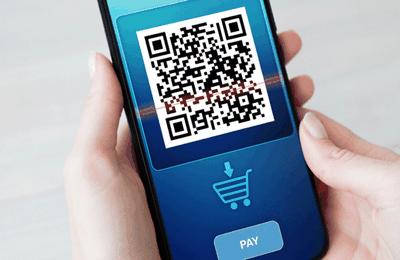 Comment scanner un QR Code sur un Smartphone Android ou iOS ?