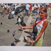 Où étais je? - crea.vlgomez.photographe et bricoleuse touche à tout.over-blog.com
