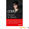 ESCLAVE DE DAECH de Jinan