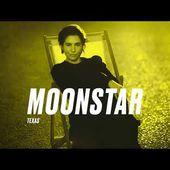 Texas - Moonstar (Official Audio)