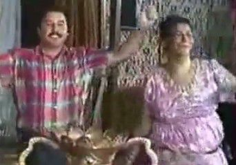 Quelques chansons à succès de Chikh Djilali Tiarti   بعض الأغاني المختارة للشيخ جيلالي تيارتي