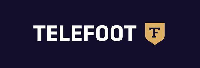 Téléfoot de retour pour une nouvelle saison avec Grégoire Margotton aux commandes dès le 2 septembre sur TF1