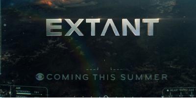 """CBS dévoile une nouvelle promo de 60 secondes pour """"Extant"""" avec Halle Berry (dès le 9 juillet)"""