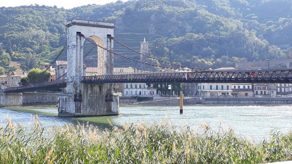 2018.16.Marc Seguin, un pont entre deux rives.