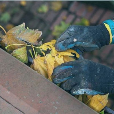 Gutter Repair: DIY Or Do You Need A Professional?