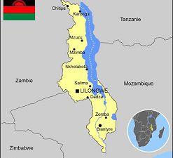 Le Projet de Malawi Kukula
