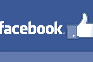 MY FACEBOOK  'Like' ! :)