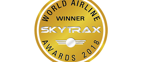 Star Alliance Los Angeles lounge again voted best alliance lounge at Skytrax world airline awards