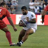 Rugby - ASM : qui sont les talents de demain ? (1/2)