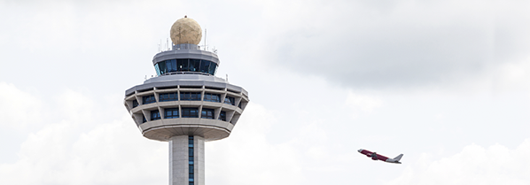 Indra deploys two more air traffic control centers in Saudi Arabia in record time
