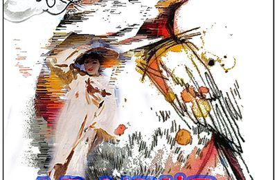 Article poétique  : Le vent
