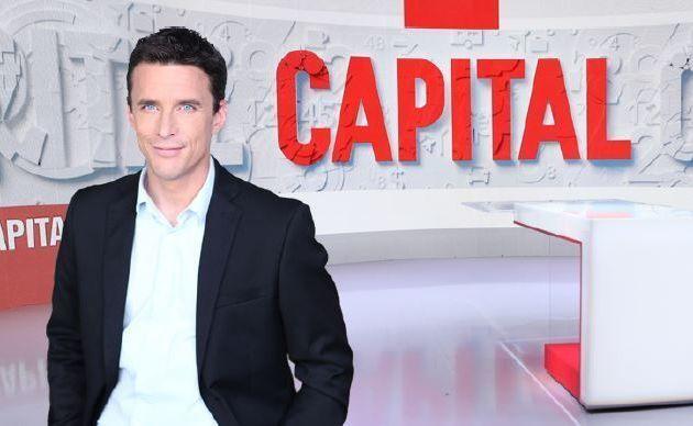 ''Capital'' dans les coulisses de Lego ce dimanche soir sur M6