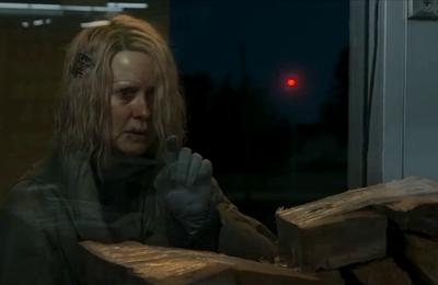 Critiques Séries : American Horror Story. Saison 10. Episodes 1 et 2.