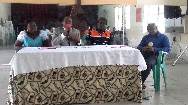 Fête de  la musique: Des séminaires de recyclage pour  célébrer  l'évènement à Douala