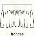 Fronces