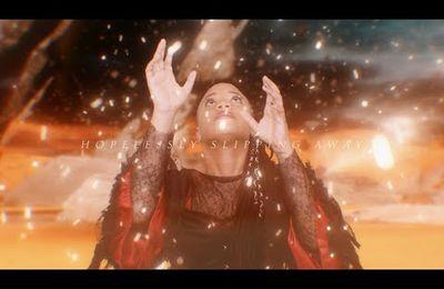 VIDEO - Nouveaux clips du groupe AYREON