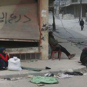 Lueur d'espoir pour les activistes kurdes de Syrie après la publication du rapport de l'ONU sur les exactions turques