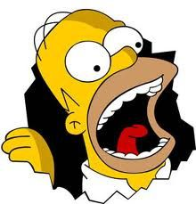 Simpson Other