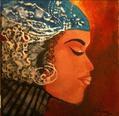 Le blog de passion-peinture-sonia
