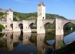 #Red Cahors Producers South-Ouest France page 4
