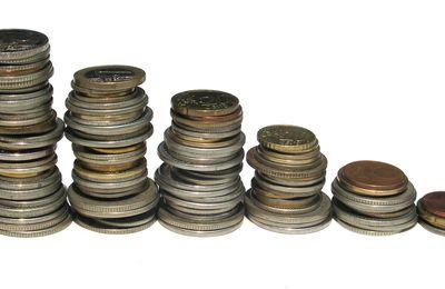 Quelles orientations pour le budget 2013 de la ville ?