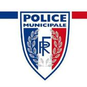 La Police Municipale en France : missions, recrutement