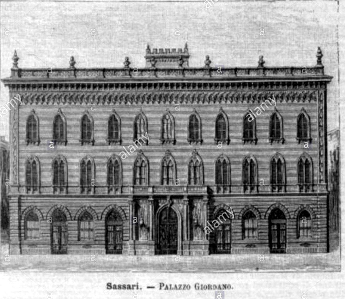 Le Cùscusu de Soso et l'histoire de la Bourride