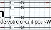 iTrain version 3.3.7- Le logiciel sélectionné par le club - ROMILLY-TRAINS