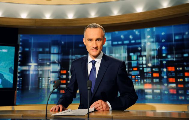 TF1 retransmettra la cérémonie du 11 novembre 2011 en direct à 10h30